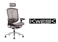 fauteuil kwesk