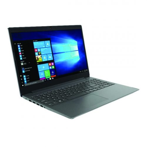 Ordinateur portable Lenovo V15