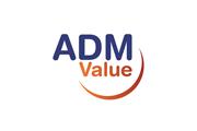 ADM casques centre d'appel