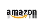 Amazon fauteuils de bureau