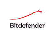 bitfender