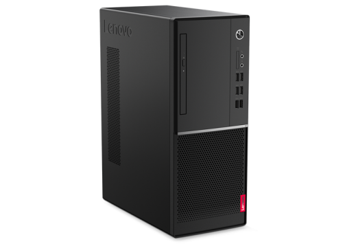 PC Lenovo desktop v530 tower