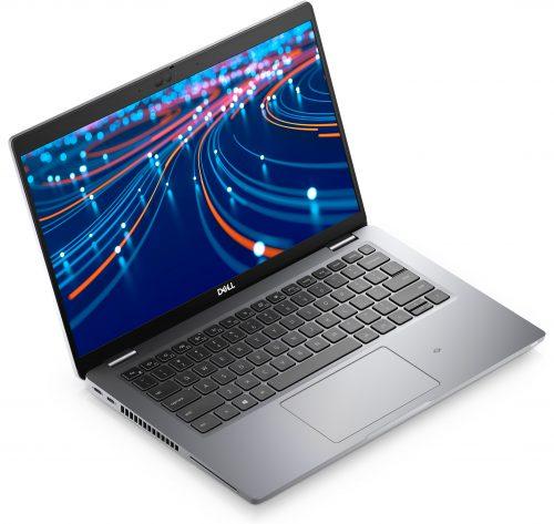 Ordinateur portable laptop DELL latitude