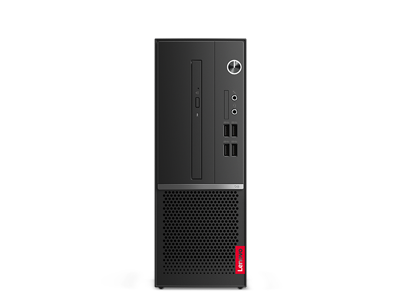 PC Lenovo desktop v530s
