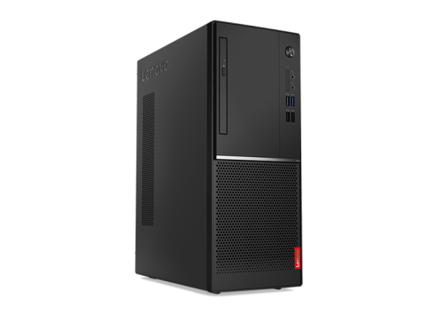 PC Lenovo v320 tower