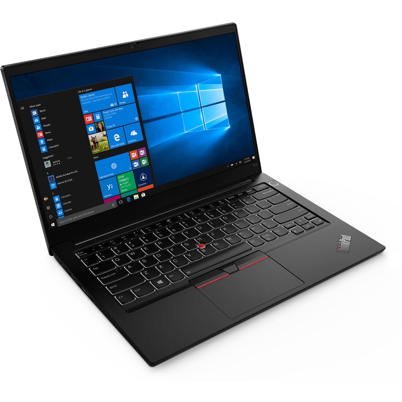 Ordinateur portable Lenovo Thinkpad 14e